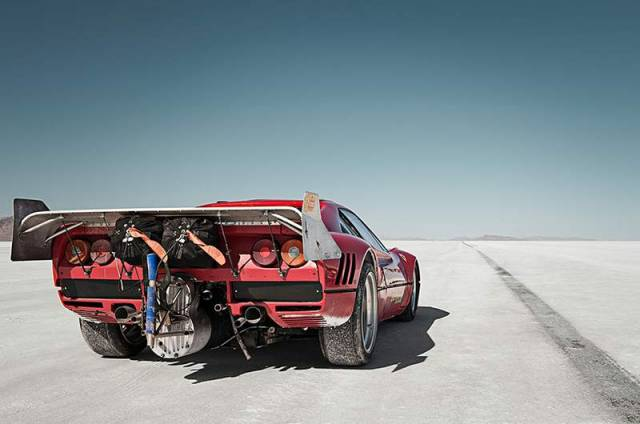The world's fastest place by Alexandra Lier (3)
