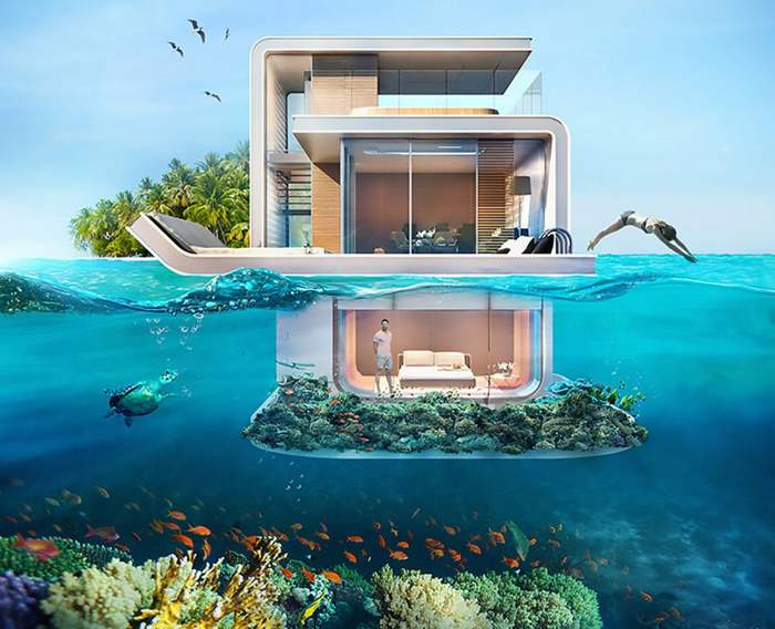 Underwater-villas-let-you-sleep-with-the-fishes-1