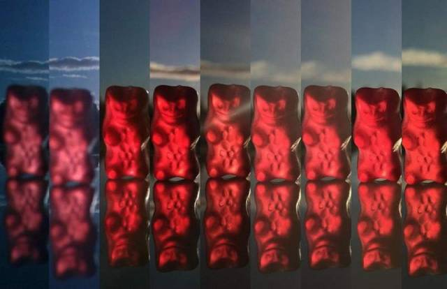 iPhone Camera compared in every single model (1)