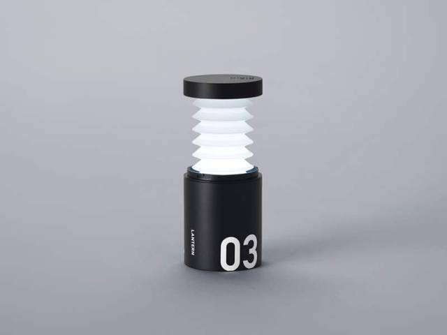 Nendo Emergency Kit (11)