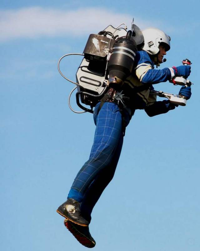 JetPack fling in New York (1)