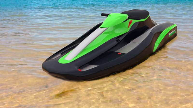 BomBoard- Modular Action Watercraft (7)