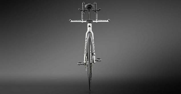 Custom Speedmax WHR bicycle (5)