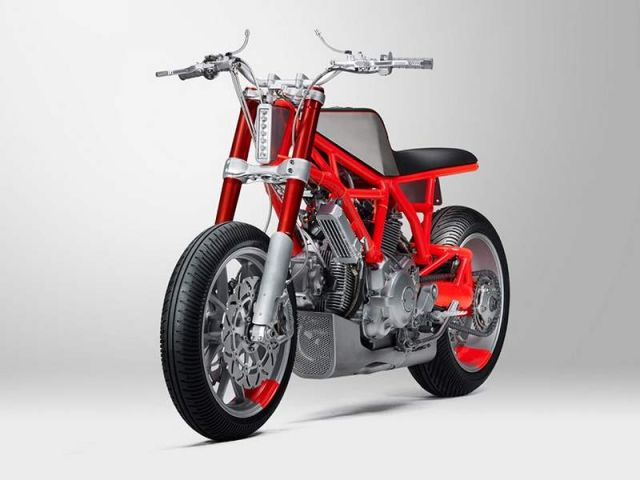 Ducati scrambler by Untitled Motorcycles (9)