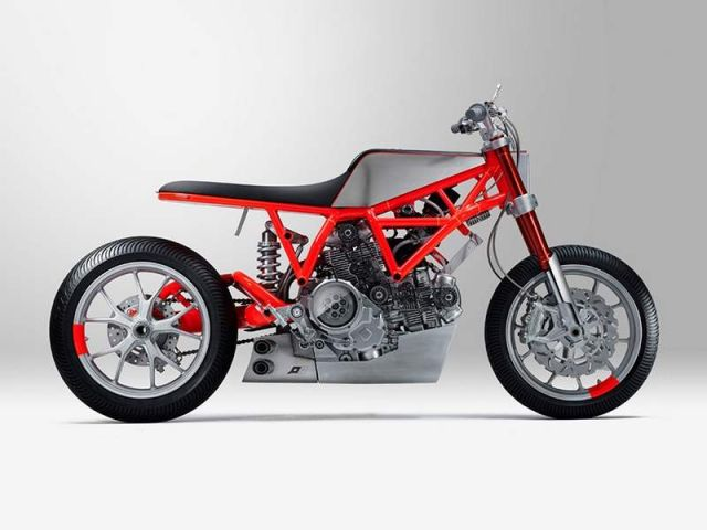 Ducati scrambler by Untitled Motorcycles (8)