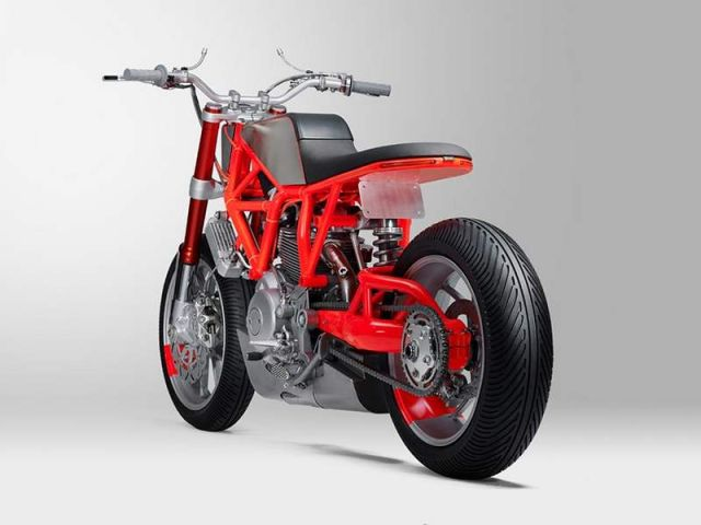 Ducati scrambler by Untitled Motorcycles (7)