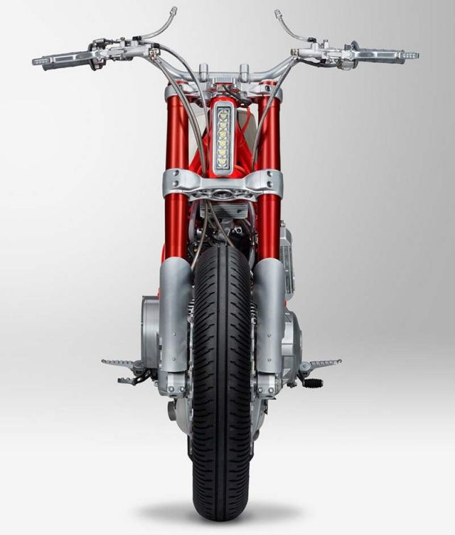 Ducati scrambler by Untitled Motorcycles (5)