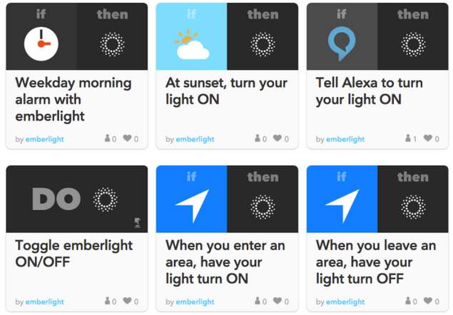 Emberlight is turning any Bulb into a Smart Light (1)