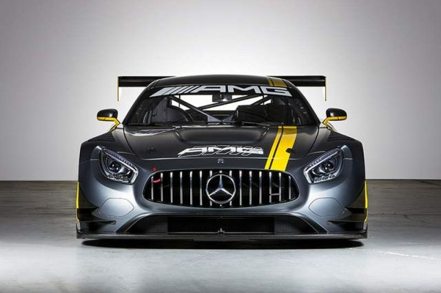Mercedes-AMG and Cigarette Racing 2016 (7)