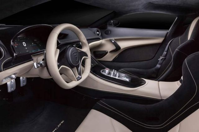 Rimac electric Concept_One (5)