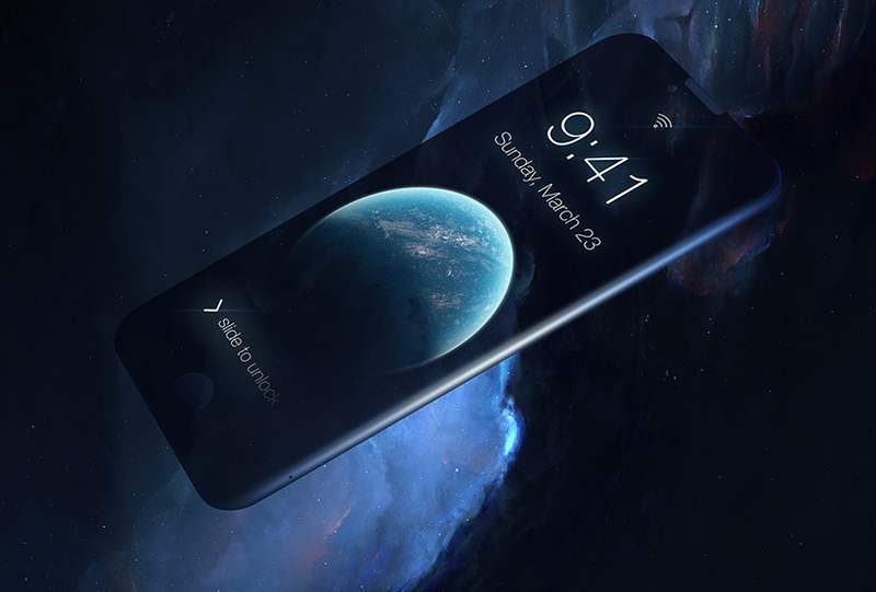 iPhone Essence concept (10)
