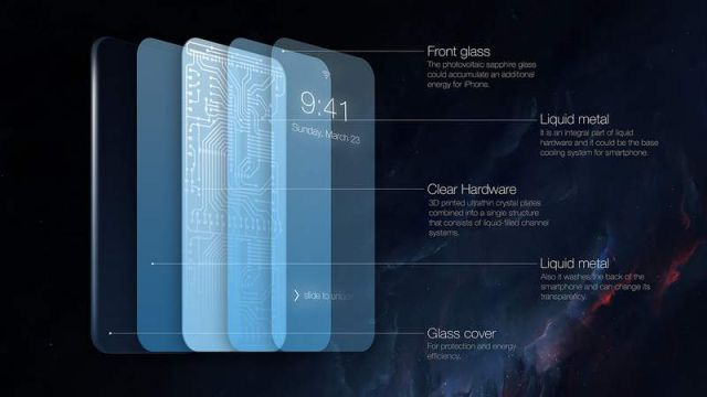 iPhone Essence concept (9)