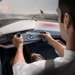 BMW Group The Next 100 Years concept (6)