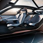 BMW Group The Next 100 Years concept (5)