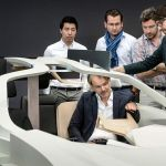 BMW Group The Next 100 Years concept (4)
