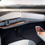 BMW Group The Next 100 Years concept (3)