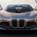 BMW Group The Next 100 Years concept (2)