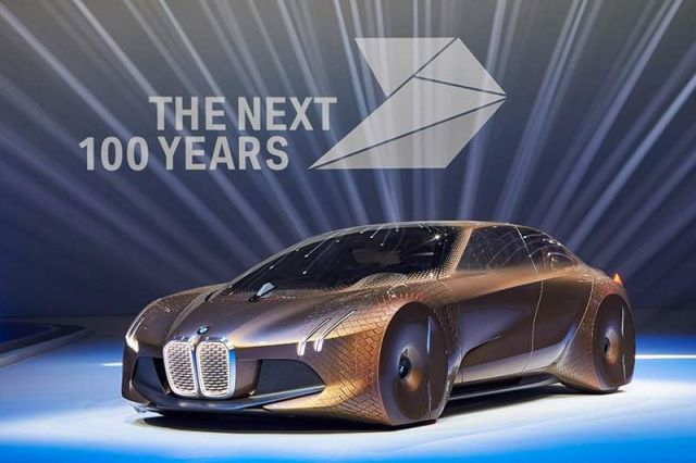 BMW Group The Next 100 Years concept (13)