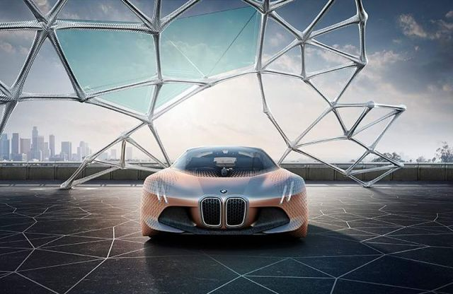 BMW Group The Next 100 Years concept (12)