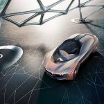 BMW Group The Next 100 Years concept (7)