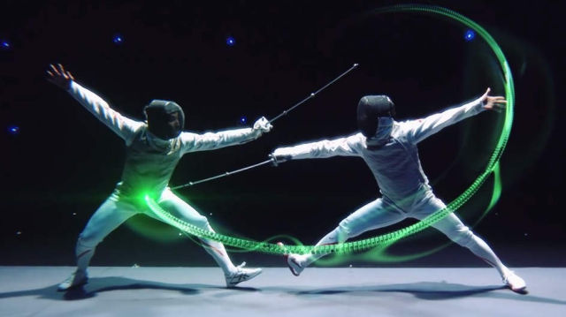 Fencing Visualized project (1)