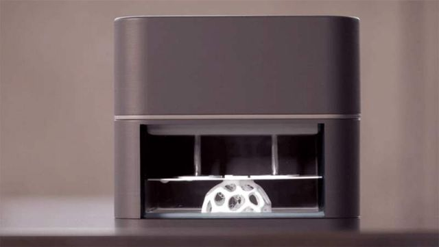 OLO - First Smartphone 3D Printer (3)