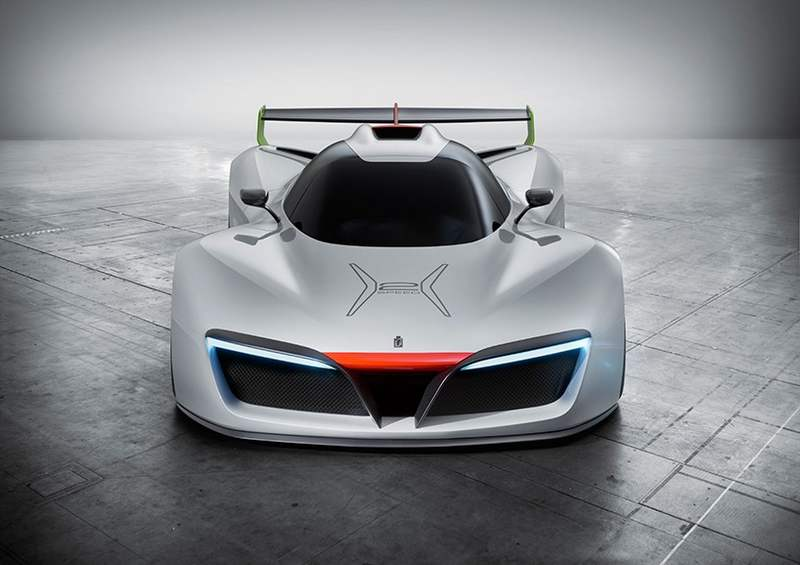 Pininfarina H2 Speed (8)