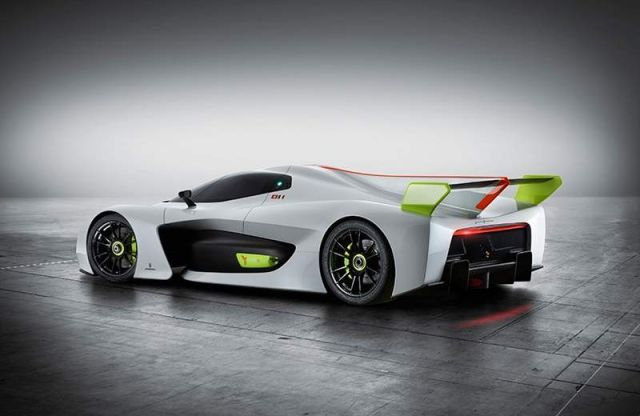 Pininfarina H2 Speed (7)
