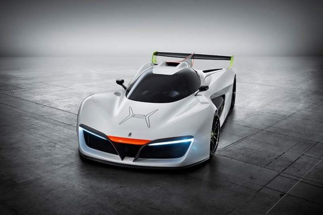 Pininfarina H2 Speed (6)