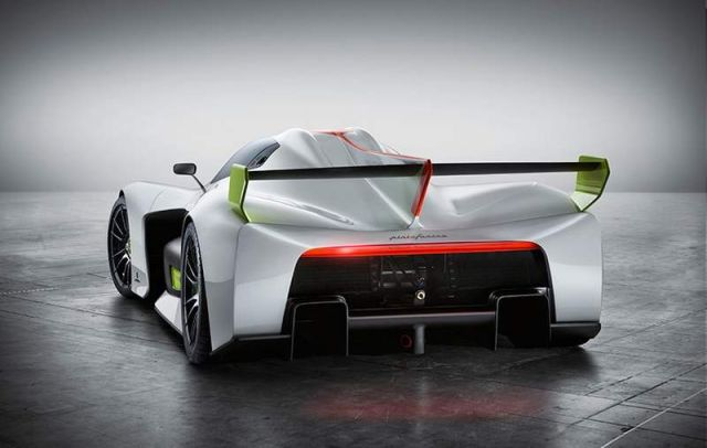 Pininfarina H2 Speed (5)