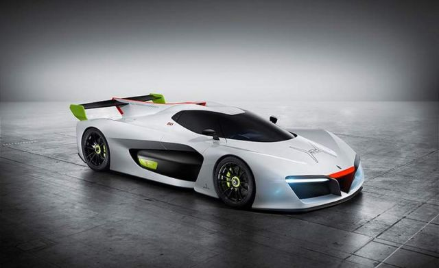 Pininfarina H2 Speed (4)
