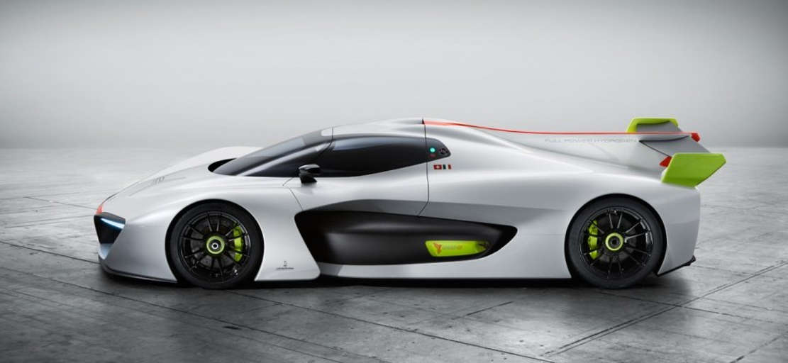 Pininfarina H2 Speed (1)