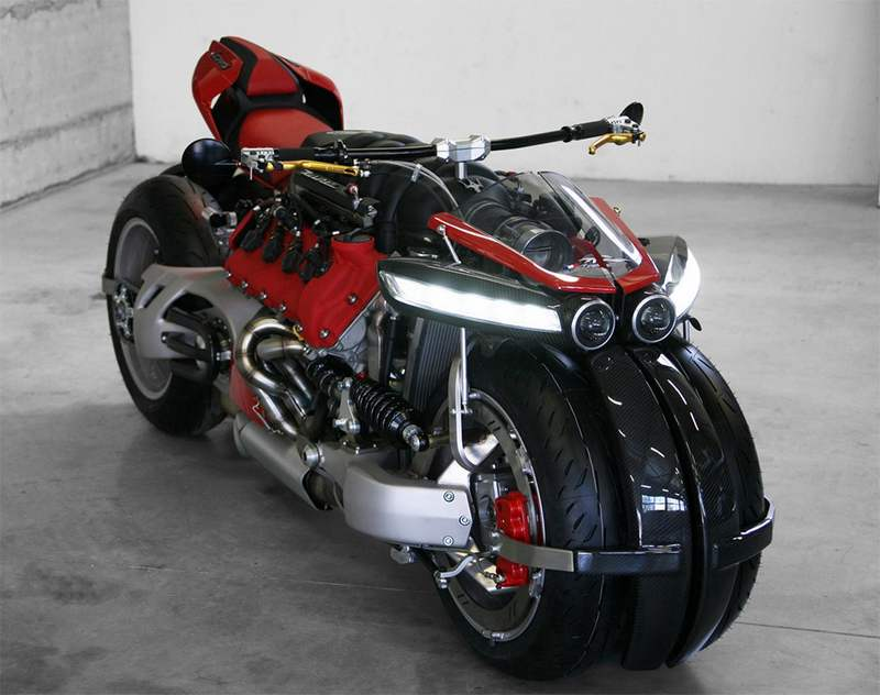The-enormous-Lazareth-LM-847-Motorcycle-