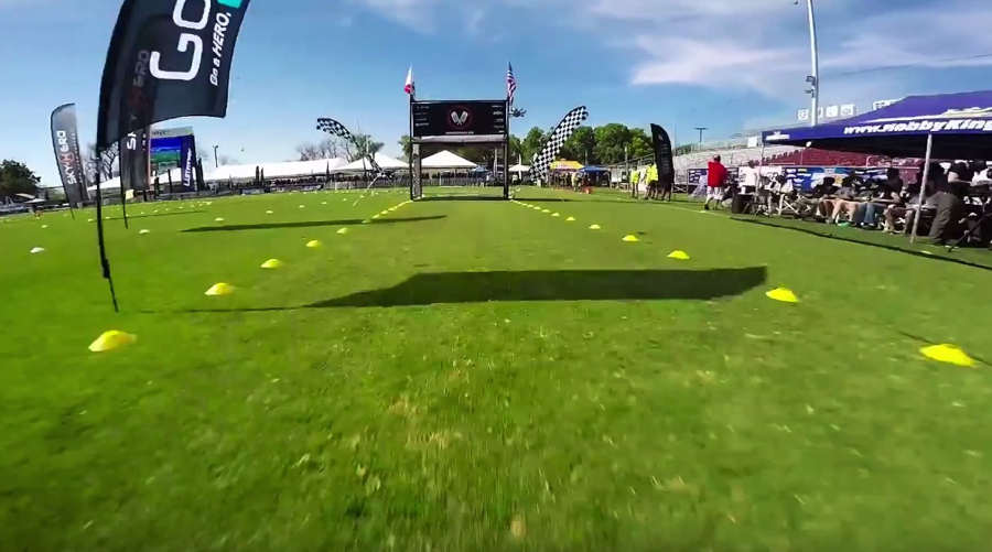 fastest drone with Drone Racing Gets Espn Coverage on Asatru A Native European Spirituality By Stephen A Mcnallen Available For Pre Order in addition Rainbow Six Siege May Get A Hardcore Playlist In 2016 in addition Pokq8 in addition Coolest 3d Printed Things also Drone Racing Gets Espn Coverage.