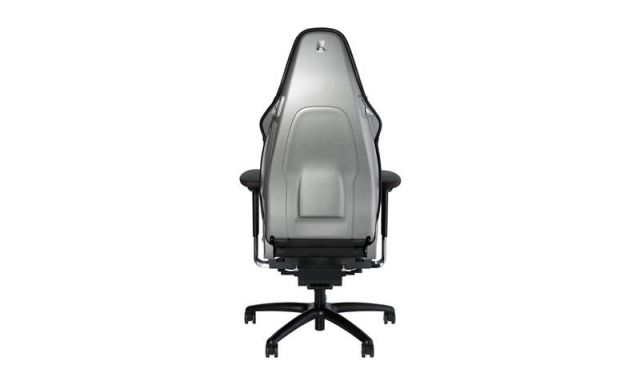 Porsche RS office chair (1)