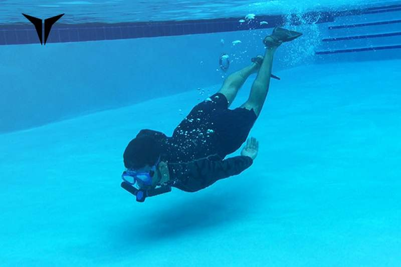 Edit likewise Breathe Underwater Like Aquaman Crystals Make Possible in addition What To Do With Your Old Oxygen Tanks in addition B00AP6HYMG moreover Watch. on scuba oxygen tank
