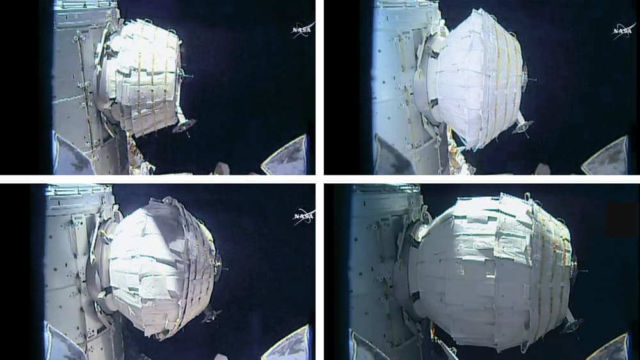 BEAM Expansion Time Lapse (1)