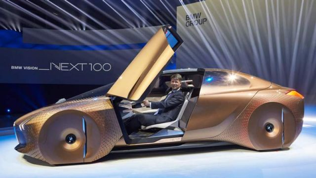 BMW electric i Next (5)