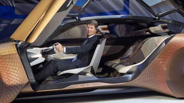 BMW electric i Next (4)