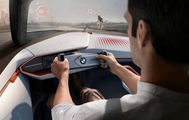 BMW electric i Next (3)