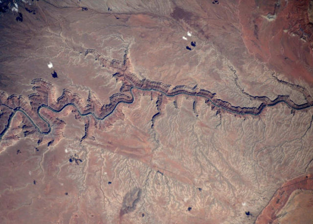 Colorado River (1)