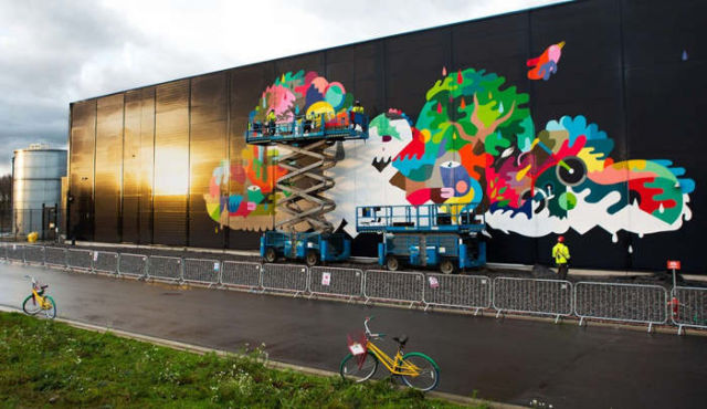 Google Data Center Mural Project (1)