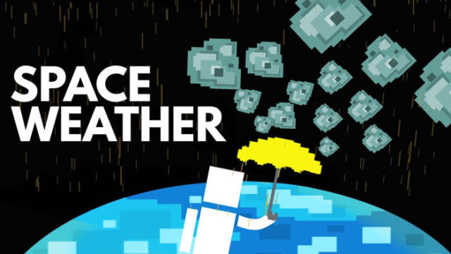 How Extreme is the Weather in our Universe (2)