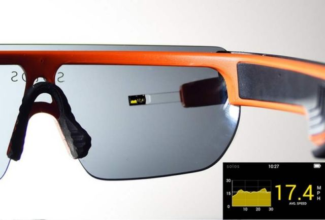 Solos augmented reality smart glasses (5)