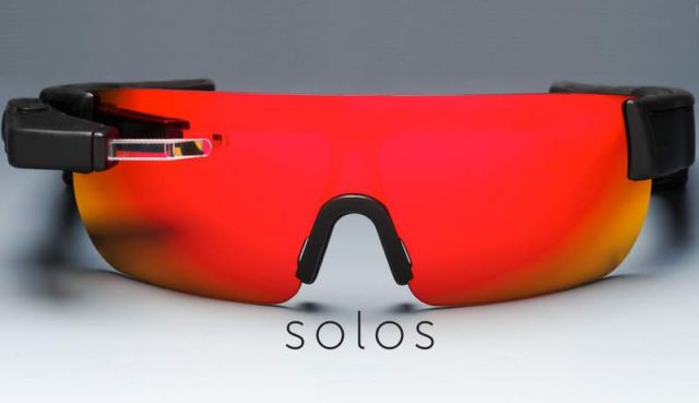 Solos augmented reality smart glasses (4)