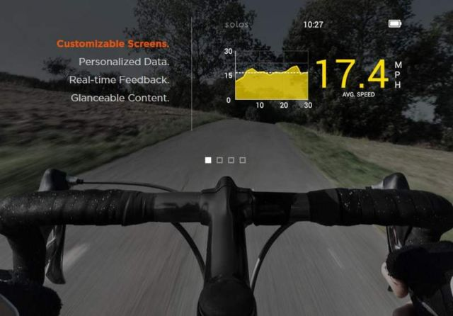 Solos augmented reality smart glasses (3)