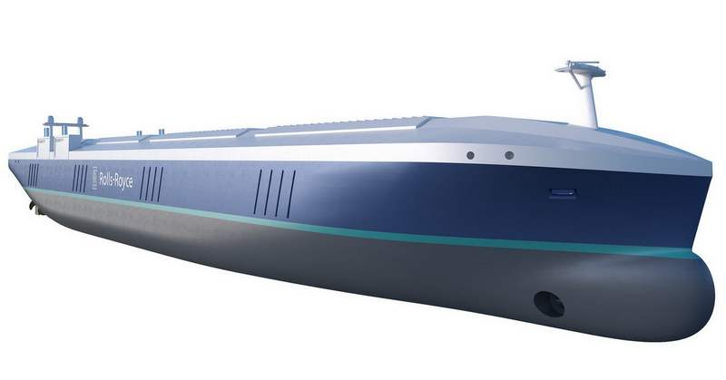 Rolls-Royce - The Future of remote and autonomous shipping (6)