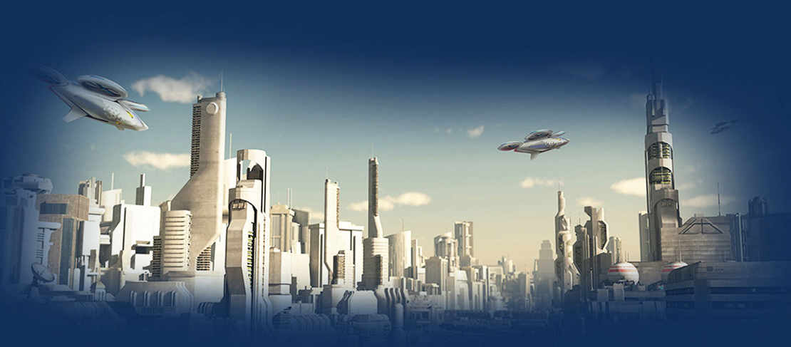 Airbus flying taxis CityAirbus (1)