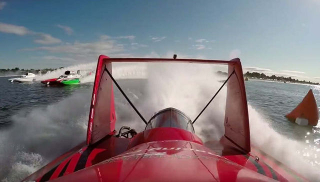 H1 Unlimited Hydroplane Racing (1)