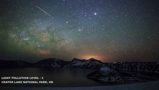 how light pollution affects the view of the night skies (2)